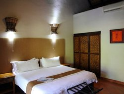 The most popular Phalaborwa hotels