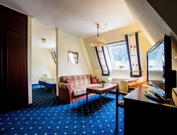 Pets-friendly hotels in Papenburg