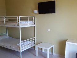 Sidari hotels for families with children
