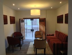 Business hotels in Cusco