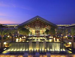 Business hotels in Kunming