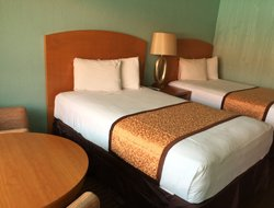 Wildwood hotels for families with children