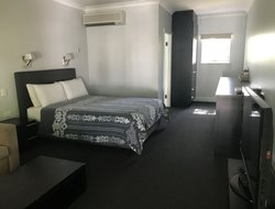 Adelaide hotels for families with children