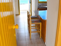 Protaras hotels for families with children