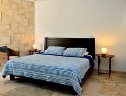 Playa Del Carmen hotels with sea view