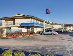 Pets-friendly hotels in Owensboro