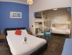 Pets-friendly hotels in Manly