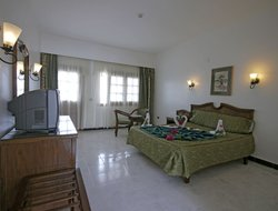 Dahab hotels for families with children