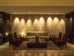The most expensive Chandigarh hotels