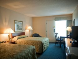 Sarnia hotels for families with children