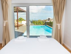 Playa Blanca hotels with swimming pool
