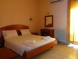 Pets-friendly hotels in Heraklion