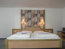 Pets-friendly hotels in Bad Liebenzell
