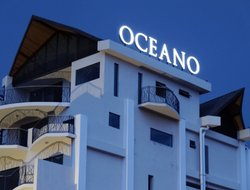 The most expensive Jaco hotels