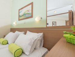 Pets-friendly hotels in Rhodes Town