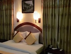 The most expensive Battambang hotels