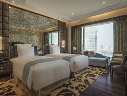 Top-10 of luxury Vietnam hotels