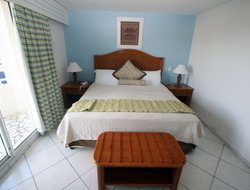 Marigot hotels with swimming pool