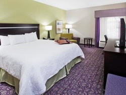 Business hotels in Kennesaw