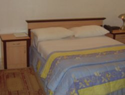 Pets-friendly hotels in Niger