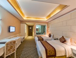 The most popular Vinh hotels