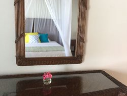 Pets-friendly hotels in Saint Vincent and The Grenadines