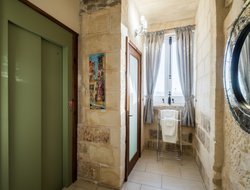 Pets-friendly hotels in Republic of Malta