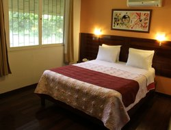 The most popular Pucallpa hotels