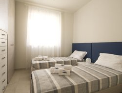 Pets-friendly hotels in Polignano a Mare