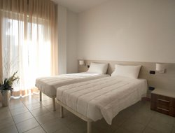 Pets-friendly hotels in Lainate
