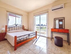 Pets-friendly hotels in Cyprus