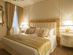 The most expensive Bassano del Grappa hotels
