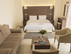 Pets-friendly hotels in Alexandroupolis