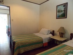 Bacolod hotels for families with children