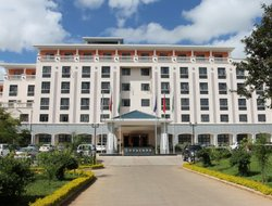 The most popular Lilongwe hotels