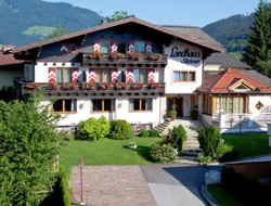 Altenmarkt im Pongau hotels with swimming pool