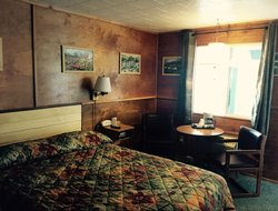 Mackinaw City hotels for families with children