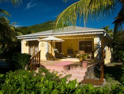 The most popular Saint Vincent and The Grenadines hotels