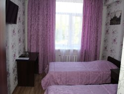Gay hotels in Belarus