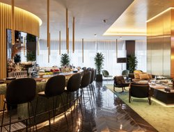 Top-10 of luxury Munich hotels