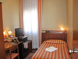 Pets-friendly hotels in Noventa di Piave