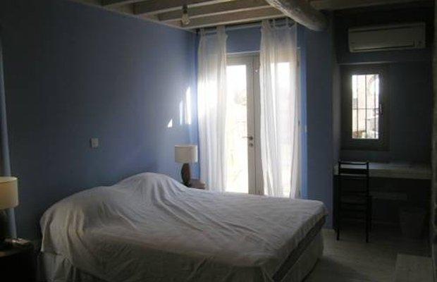 фото Modus Vivendi Loullaki House 2 834700600