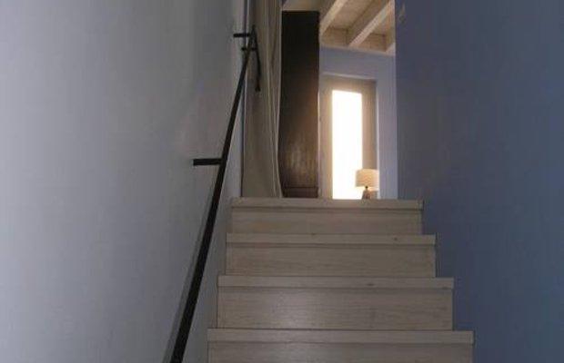 фото Modus Vivendi Loullaki House 2 834700603