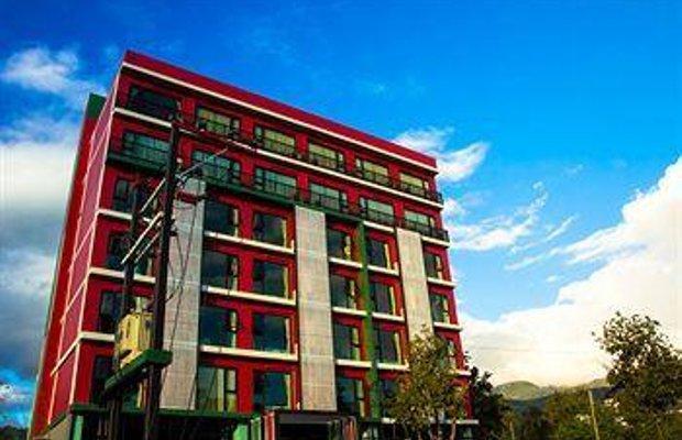 фото We Valley Boutique Hotel 834759835