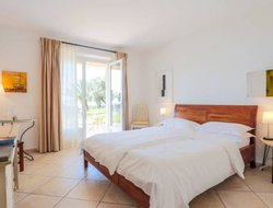 The most popular Grimaud hotels