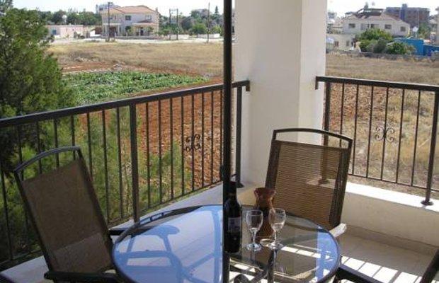 фото Famagusta Sea View 2 834826502