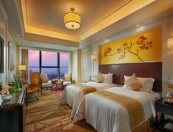 The most popular Jiaxing hotels