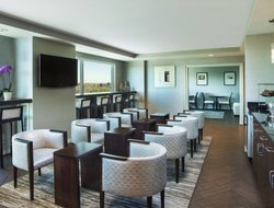 Business hotels in Richmond