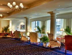 The most expensive State College hotels