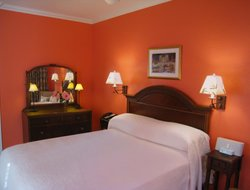Top-4 romantic Delray Beach hotels